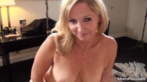 Mummo seksi videot vapaa pornagraphy